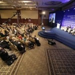 800px-Flickr_-_World_Economic_Forum_-_World_Economic_Forum_Turkey_2008_(9)