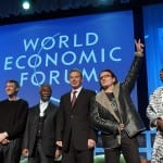 800px-World_Economic_Forum_Annual_Meeting_2005a