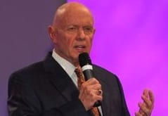 Stephen R. Covey Taught Me Not to Be Like Him – Harvard Business Review, commons.wikimedia.org