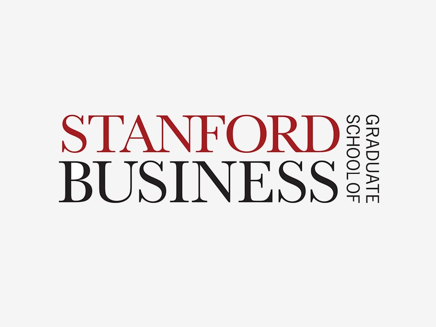 stanford essays that worked Stanford supplemental essay examples june 12, 2017 college supplemental essays are designed for applicants to demonstrate their personality and passion, but applicants are often stumped when they look the essay prompt.