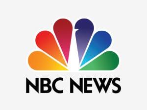 news_logo-nbc_news