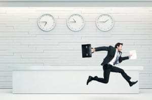 12 Myths That Lead To A Busy, Unfulfilling Life