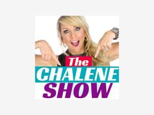 news_logo-the_chalene_show