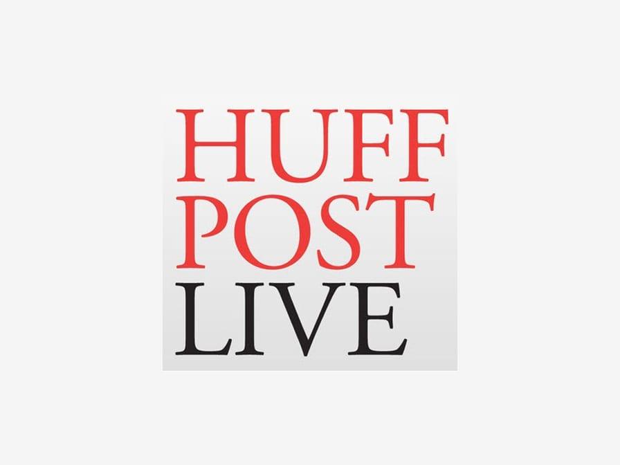 news_logo-huff_post_live