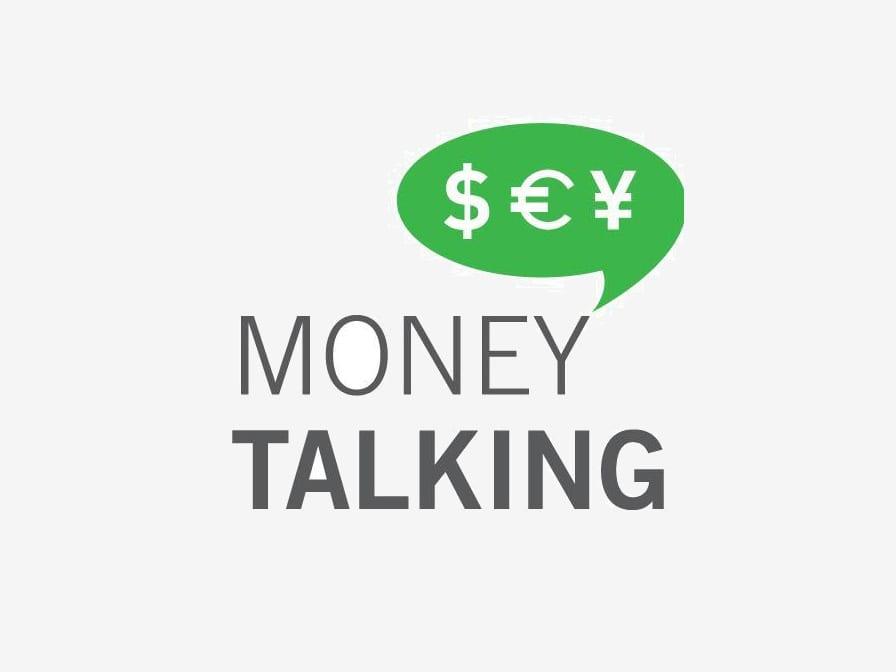 news_logo-wnyc_money_talking