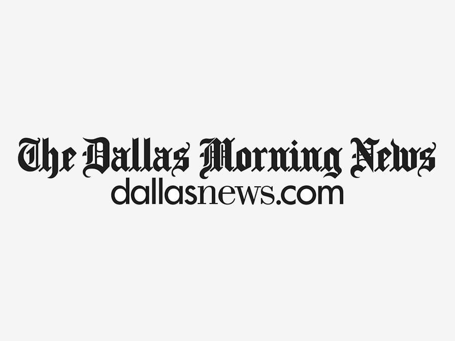 news_logo-dallas_morning_news