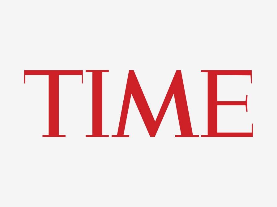 news_logo-time