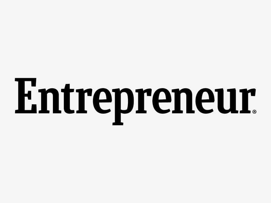 news_logo-entrepreneur