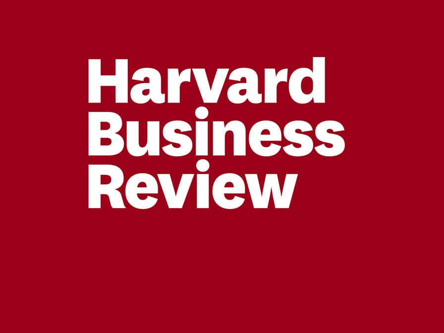 Greg Featured in Harvard Business Review - Greg McKeown f50ea56052f