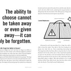 ability_to_choose