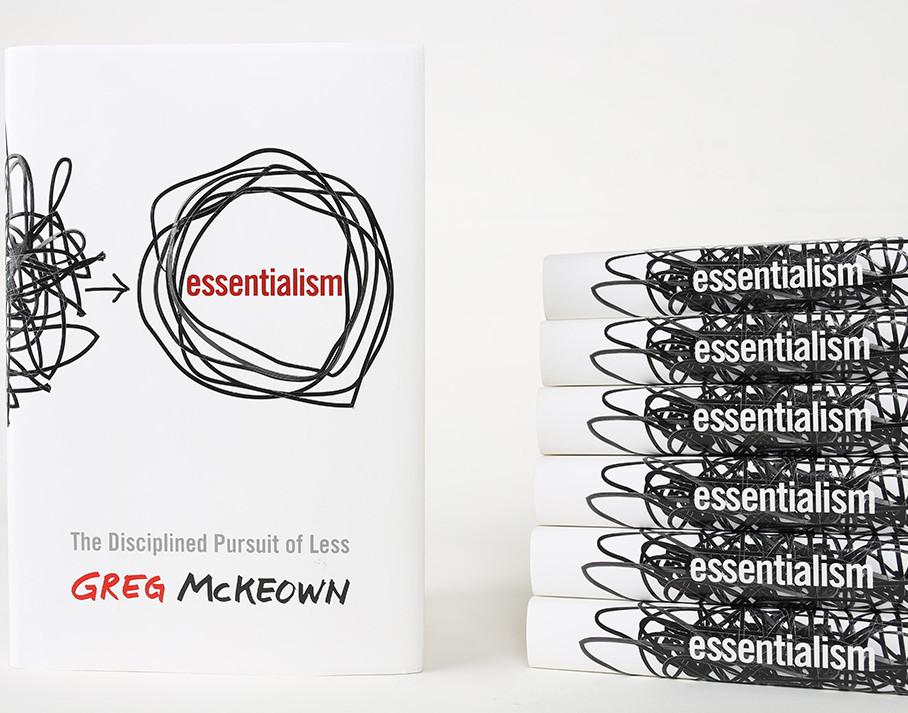essentialismbook-51-980
