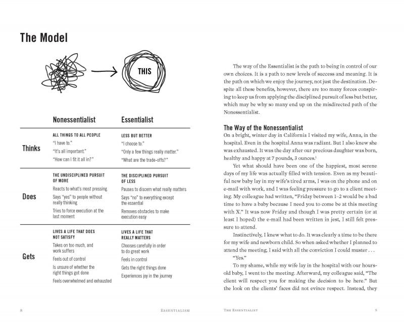 book-the_model
