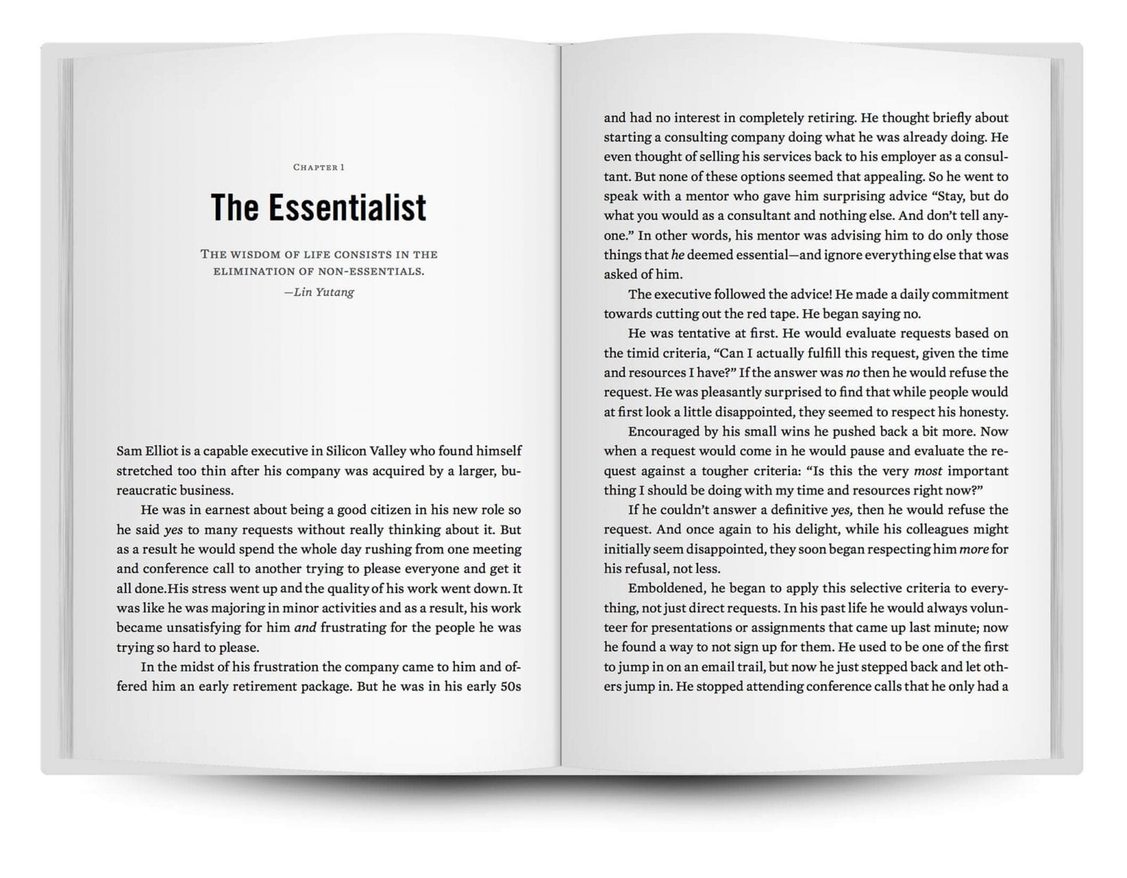 essentialism-chapter_one2x