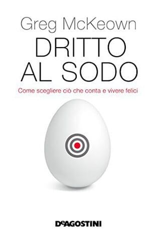 essentialism-italian