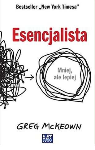 essentialism-polish