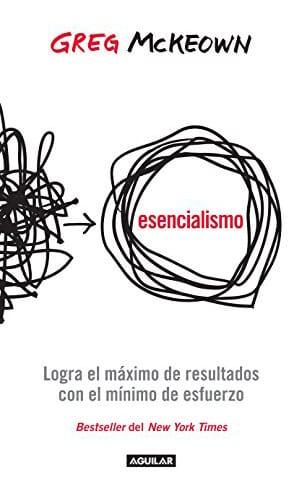 essentialism-spanish